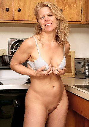 Kitchen Porn Pictures
