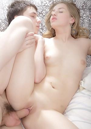 Passionate Porn Pictures