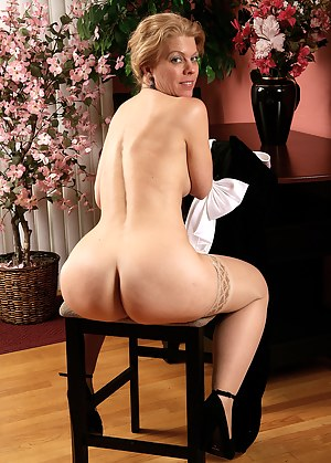 Erotic Porn Pictures